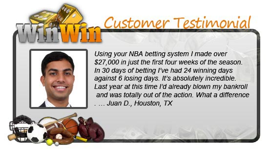 sports betting system 17