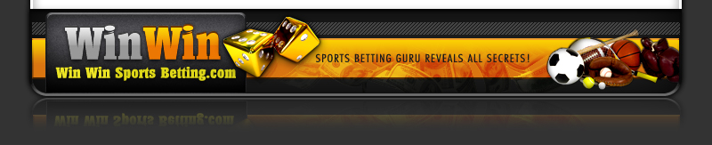 sports betting system 33